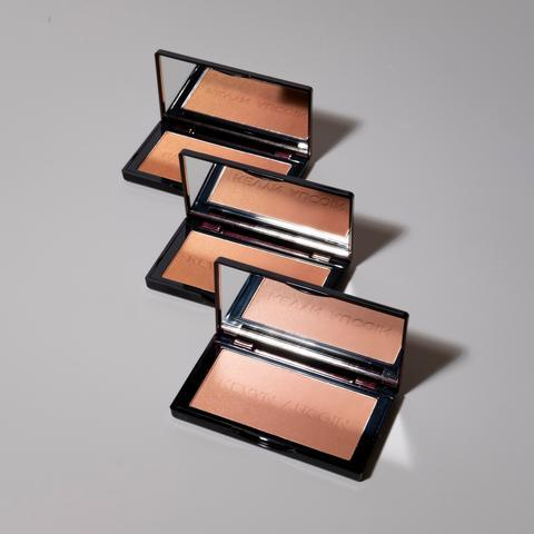 Палетка для макияжа The Neo-Bronzer