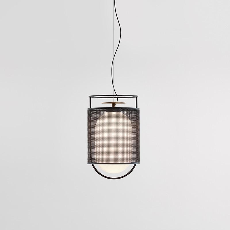 Подвесной светильник Parachilna Denglong