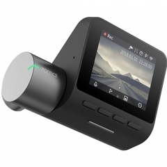 Видеорегистратор Xiaomi 70mai Dash Cam Pro Midrive D02