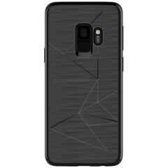 Чехол Nillkin Magic Case для Samsung Galaxy S9