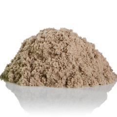 Космический песок. 3 кг. Классический