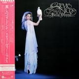 Stevie Nicks / Bella Donna (LP)