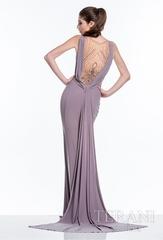 Terani Couture 151E0278_3