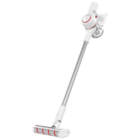 Купить пылесос Xiaomi Dreame V9P