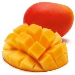 Ароматизатор FlavorWest Mango