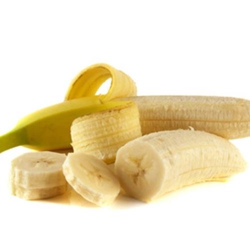 Ароматизатор TPA  Ripe Banana