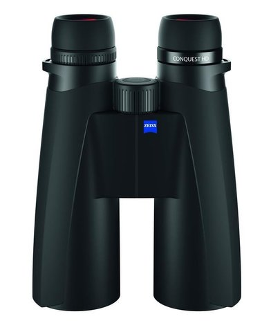 Бинокль Carl Zeiss CONQUEST HD 10x56