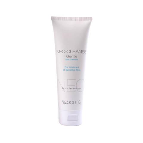Мягкое очищающее средство для кожи лица /Neocutis Gentle Skin Cleanse