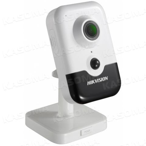 Видеокамера Hikvision DS-2CD2463G0-I