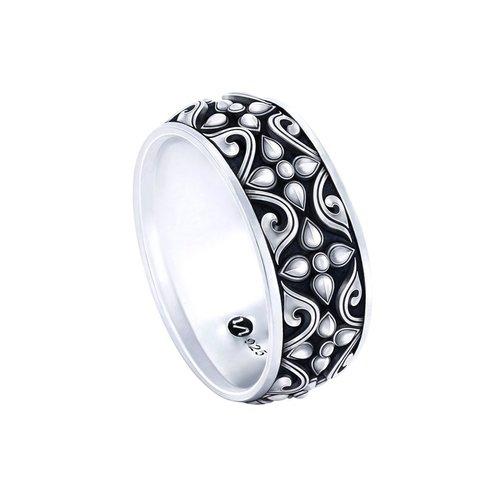 KRANOK CASSIA RING
