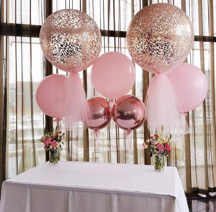 Большие шары Свадебное украшение с большим шаром f9058e1715e626b2705e09486c73ed3d.jpg