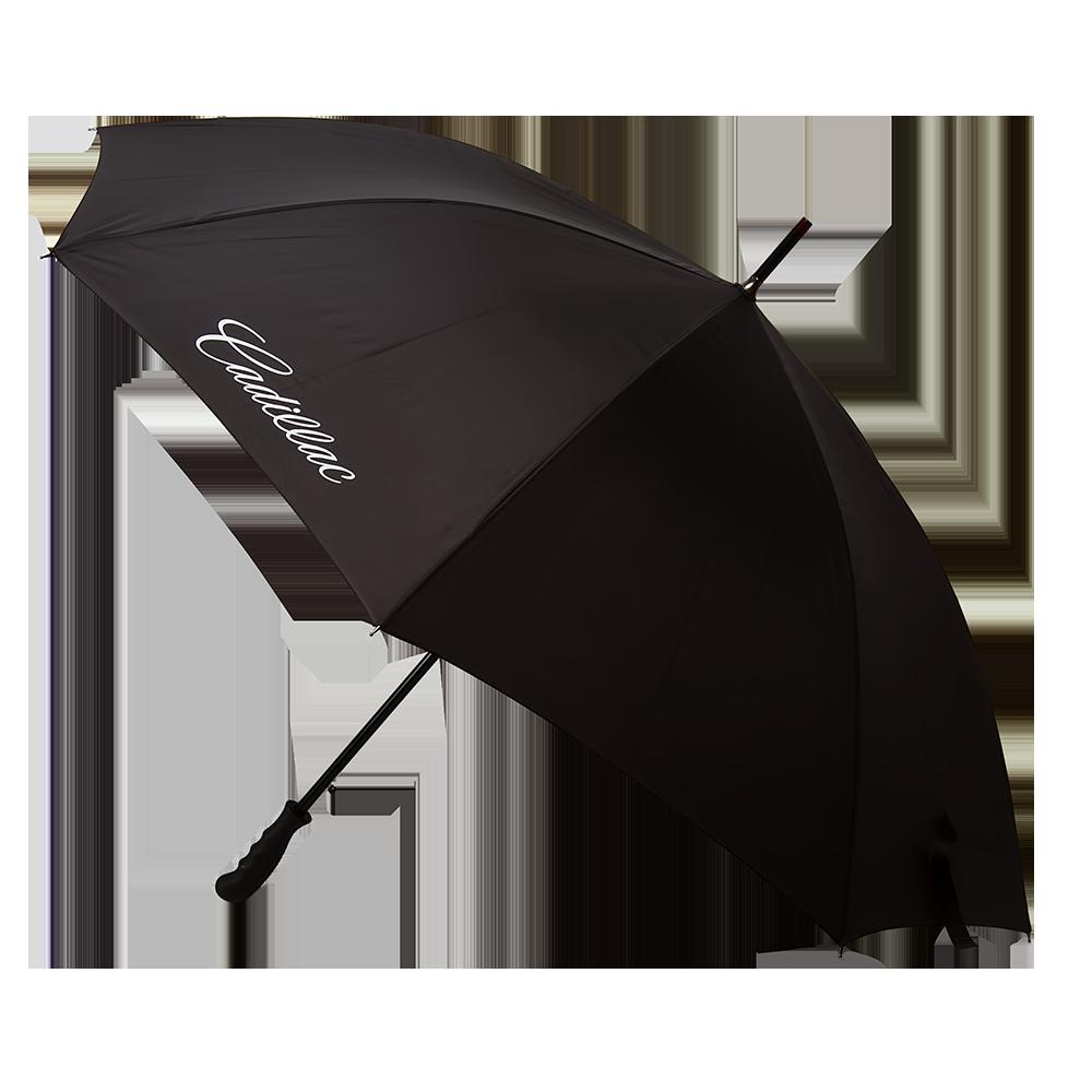 Зонт-трость Cadillac