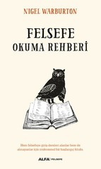 Felsefe Okuma Rehberi
