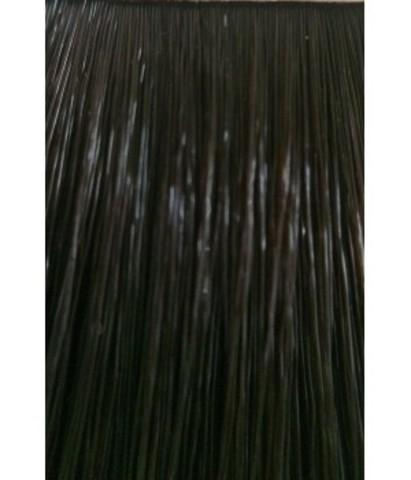 Matrix socolor beauty перманентный краситель для волос, шатен - 4N
