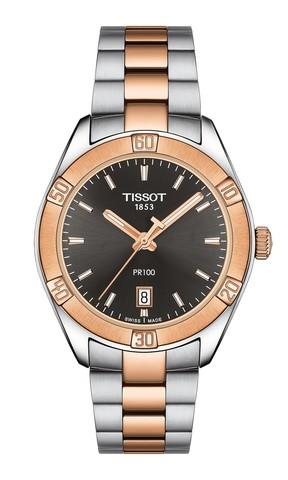 Tissot T.101.910.22.061.00