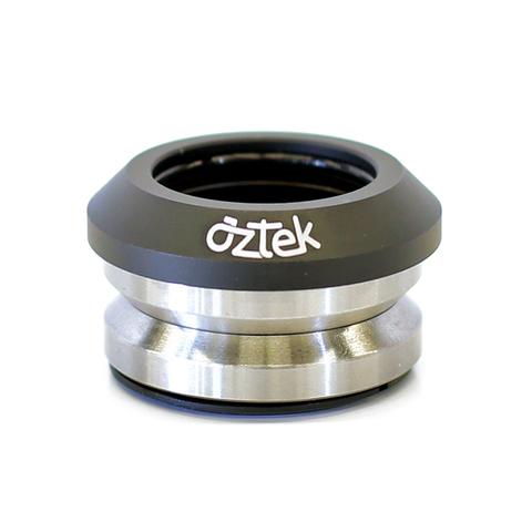 Рулевая колонка AZTEK Headset (Black)
