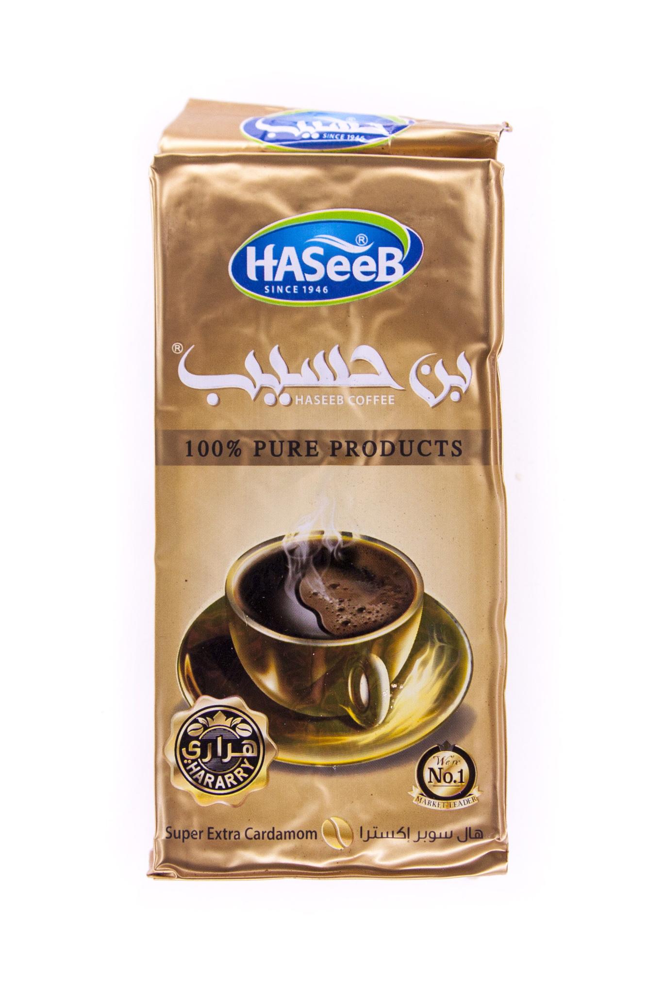 Кофе молотый Арабский кофе Super Extra Cardamom, Haseeb, 200 г import_files_dc_dcdcf3f8281b11e89e26448a5b3752ae_3cd7c28e37fe11e8a993484d7ecee297.jpg