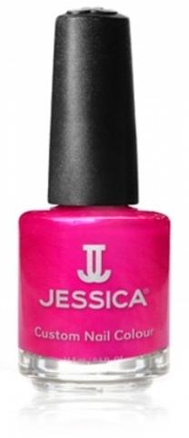 Лак JESSICA 539 VIP Room