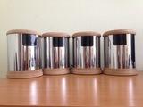 Воскоплав «МакБак» – ТУ 3442−001−37946226−2015 комплектация хобби-мини