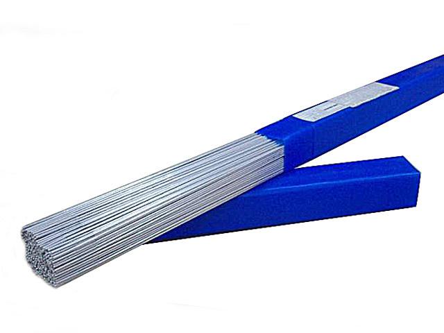 Проволока  нержавеющая 309LSI д. 1.6 мм (5 кг)