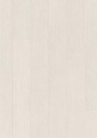 Morning Oak light | Ламинат QUICK-STEP ULW1535