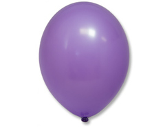 BB 85/009 Пастель Экстра Lavender (Фиолетовый), 50 шт.