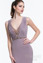 Terani Couture 151E0278_4
