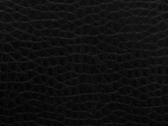 Искусственная кожа Guanil (Гуанил)  0705