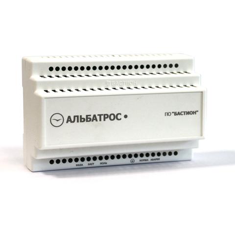 Альбатрос -1500DIN