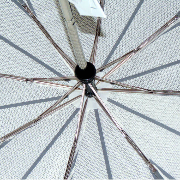Зонт складной Chantal Thomass 1069-1 Corseté