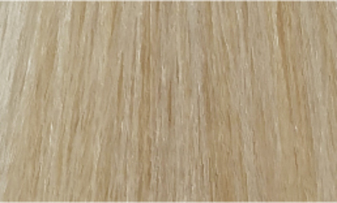 11/2 Диапазон ДСМ Лисап 100мл краска для волос