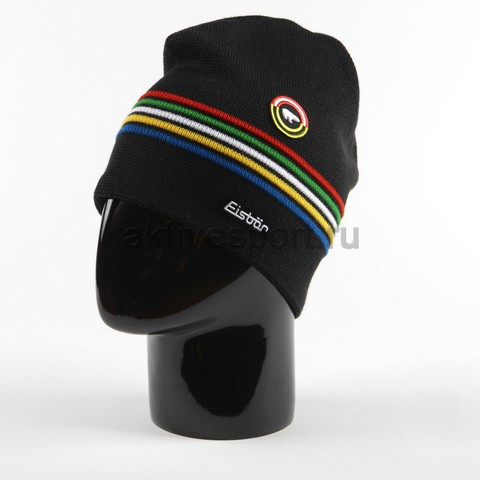Картинка шапка Eisbar ivan 009