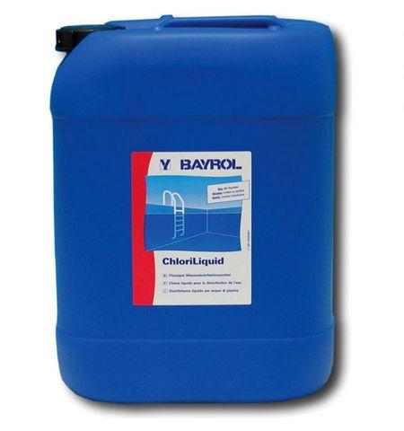 bayrol-chlorilLiquid_enl[1]