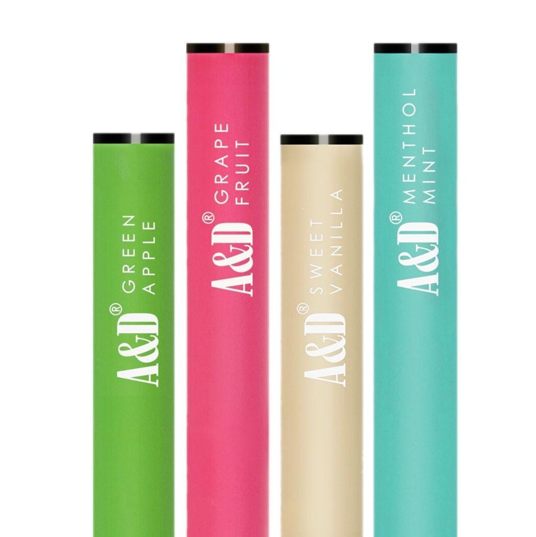 Полезные электронные сигареты Xiaomi Mija A&D E-Cigarette
