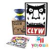 CLYW Chief