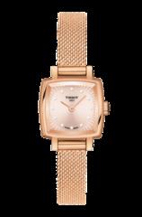 Часы женские Tissot T058.109.33.456.00 T-Lady