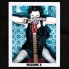 Madonna / Madame X (Deluxe Edition)(2CD)