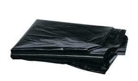 Мусорный мешок 700+500/1150/27 мкм 360 л. (25/300)