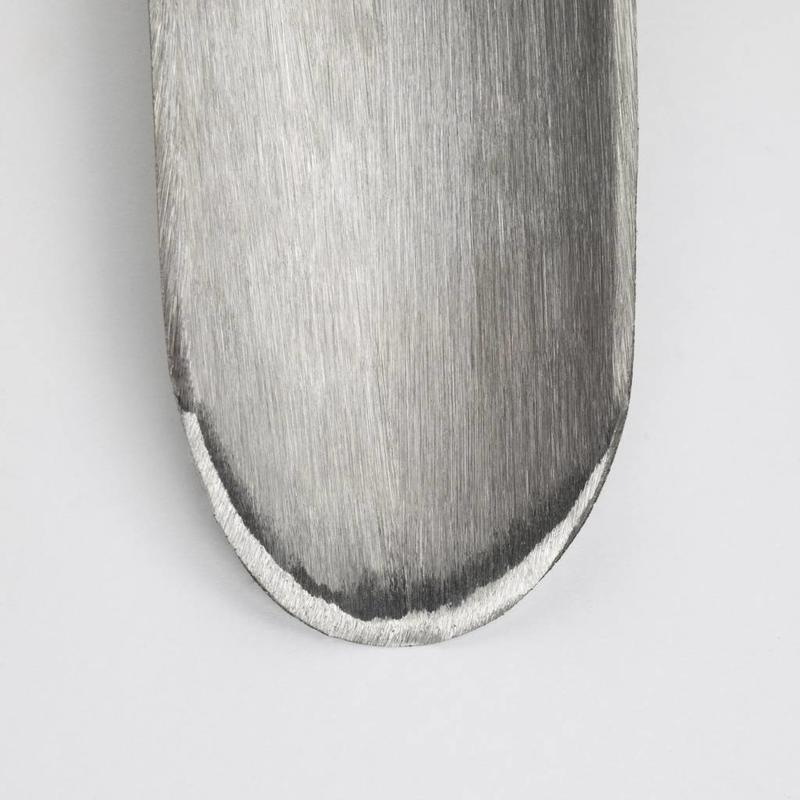 Great Dixter Совок Sneeboer рукоятка 60 см