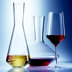 Декантер для вина 750 мл, Pure, Schott Zwiesel, фото 4