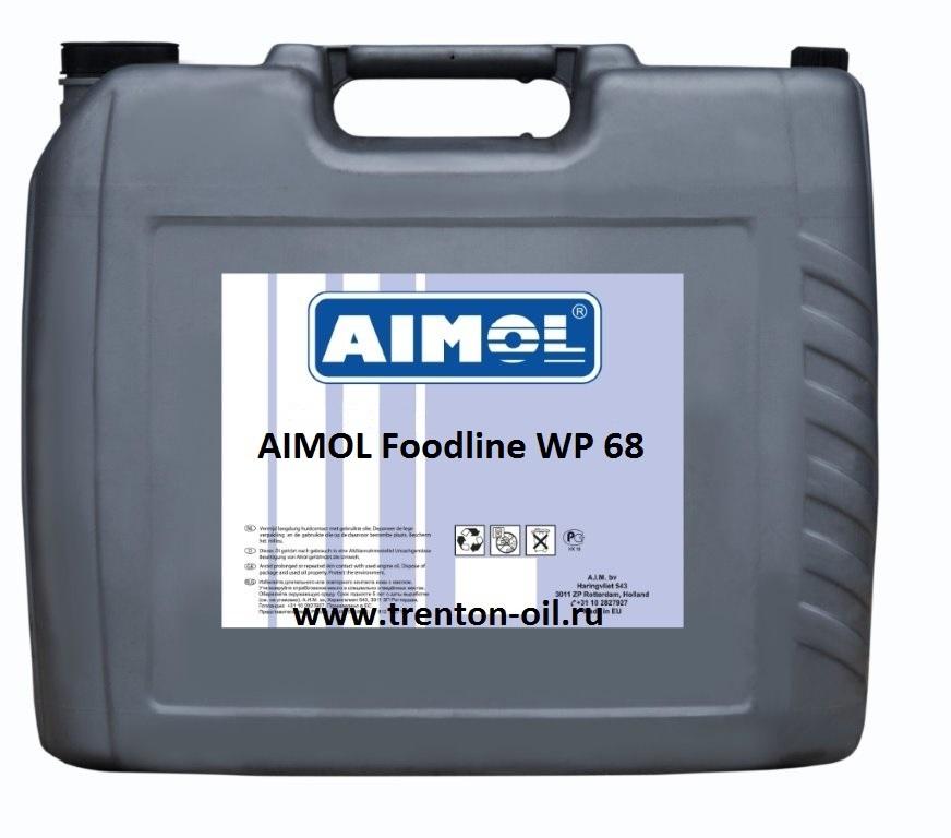 Aimol AIMOL Foodline WP 68 318f0755612099b64f7d900ba3034002___копия.jpg