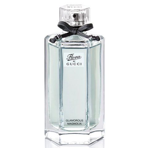 Gucci Туалетная вода Flora by Gucci Glamorous Magnolia 50 ml (ж)