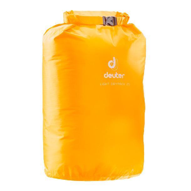 Гермомешки Гермомешок Deuter Light Drypack 25 deuter-light-drypack-25.jpg