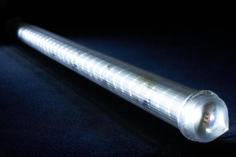 Метеорит гирлянда LED 80 cv