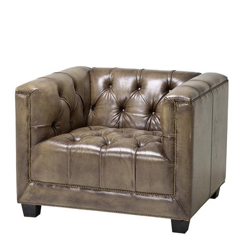 Кресло Eichholtz 108228 Paolo