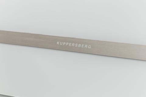 Вытяжка Kuppersberg F 630 W