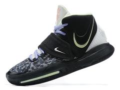 Nike Kyrie 6 Asia/Black'