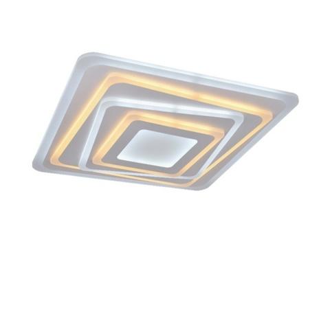 Светодиодный светильник с пультом SX-003/500-160
