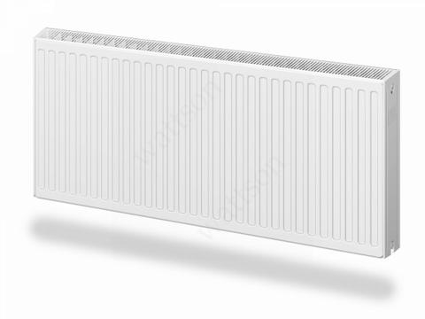 Радиатор стальной панельный LEMAX VС22 500 * 500