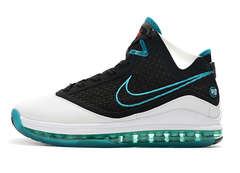 Nike LeBron 7 'Red Carpet'